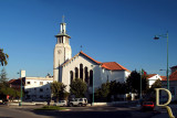 Igreja de Monte Real