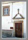 Casa da Albergaria de São Pedro