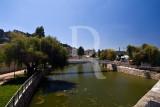 O Rio Arunca