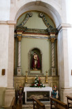 Convento e Igreja de Nossa Senhora do Cardal
