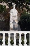 Monumento a Monsenhor José Cacella
