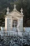 Alminha de Alcaria