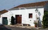 Museu Etnográfico do Ramalhal