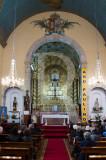 Igreja Matriz de Salvaterra de Magos