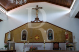 Capela de São Joaquim e Santa Ana