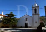 Igreja Paroquial de Serro Ventoso