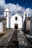 Igreja Paroquial de Vermelha