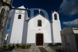 Igreja de São Simão