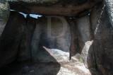 Cova do Ladrão (MN)