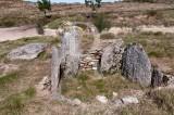 Conjunto Megalítico de Outeiro dos Gregos