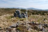 Conjunto Megalítico de Outeiro de Ante