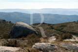 Serra da Aboboreira