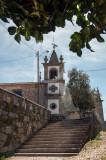 Igreja e Mosteiro de Santo André de Ancede (MIP)