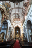 Igreja de São Gonçalo de Amarante