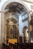 Capela de São Jacinto
