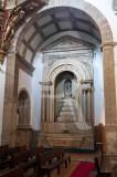 Capela de N. S. do Rosário