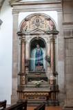 Capela de N. S. do Pópulo