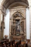 Capela de Santiago