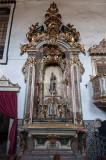Igreja de São Pedro (IIP)