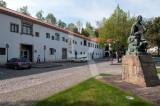 Convento de São Gonçalo