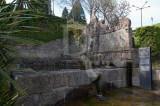Fonte na Cerca do Convento