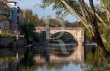Ponte de São Gonçalo (MN)