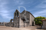 Mosteiro de São Pedro de Ferreira