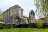 Mosteiro de São Pedro de Ferreira (Monumento Nacional)