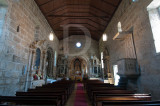 Igreja Românica de Telões (IIP)