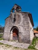 Igreja de Lufrei (IIP)