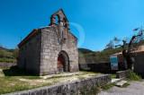 Igreja de Lufrei (Imóvel de Interesse Público)