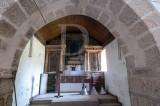 Igreja do Salvador, de Lufrei (IIP)