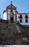 Igreja de São Domingos (Imóvel de Interesse Público)
