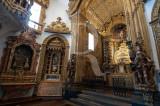 Igreja de São Domingos (IIP)