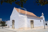 Igreja de Santa Ana (Imóvel de Interesse Municipal)