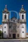 Capela da Vista Alegre (Monumento Nacional)