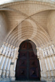 Sé Catedral de Évora (MN)