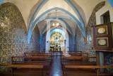 Castelo e Igreja de Nossa Senhora do Castelo (IIP)