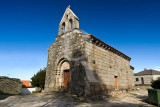 Igreja de Santa Marinha (Monumento Nacional)