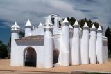 Ermida de Santo André (Monumento Nacional)