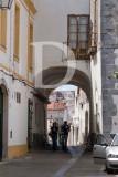 Arco do Largo de São João