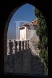 Janelas do Castelo