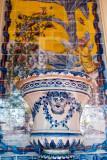 The Tiles Corridor