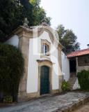 Casa da Oliveirinha (IIP)