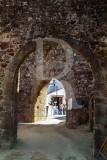 Porta de Ródão