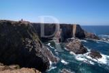 Cape Sardao