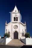 Igreja de Santo André