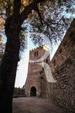 Torre dos Sinos