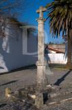 Cruzeiro de Louriçal (Imóvel de Interesse Público)