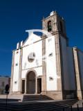 Igreja de São Pedro (Imóvel de Interesse Público)